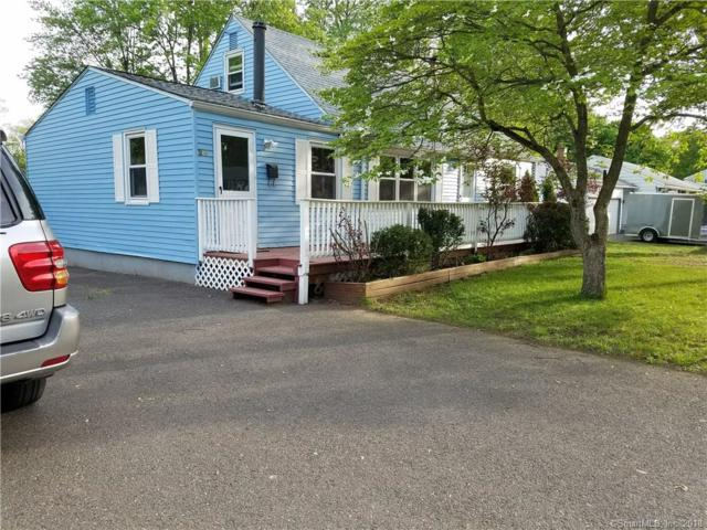 20 Queen Street, Enfield, CT 06082 (MLS #170085914) :: NRG Real Estate Services, Inc.