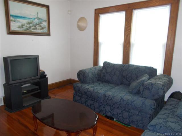 329 Beechmont Avenue, Bridgeport, CT 06606 (MLS #170086594) :: The Higgins Group - The CT Home Finder