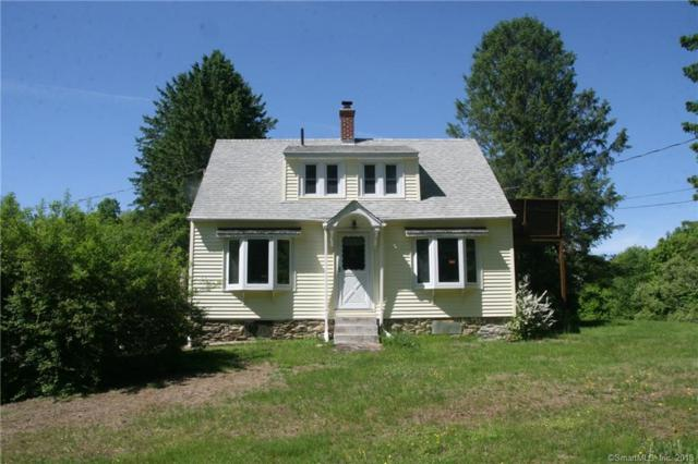150 Bebbington Road, Ashford, CT 06278 (MLS #170086607) :: Anytime Realty