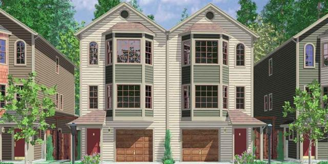 119 Berwick Avenue, Fairfield, CT 06825 (MLS #170087182) :: The Higgins Group - The CT Home Finder
