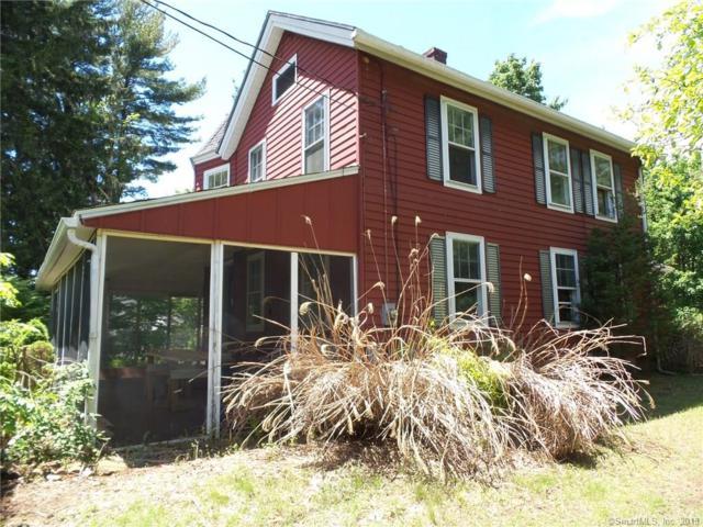 1118 Ellington Road, South Windsor, CT 06074 (MLS #170087499) :: NRG Real Estate Services, Inc.