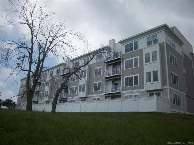 400 Bank Street #101, New London, CT 06320 (MLS #170088260) :: Anytime Realty
