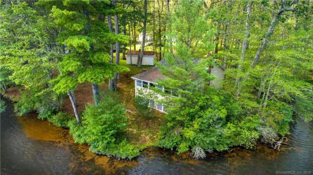 13 Reservoir Drive, Stafford, CT 06076 (MLS #170088267) :: Anytime Realty
