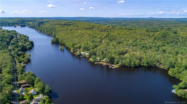 13 Reservoir, Stafford, CT 06076 (MLS #170088306) :: Anytime Realty