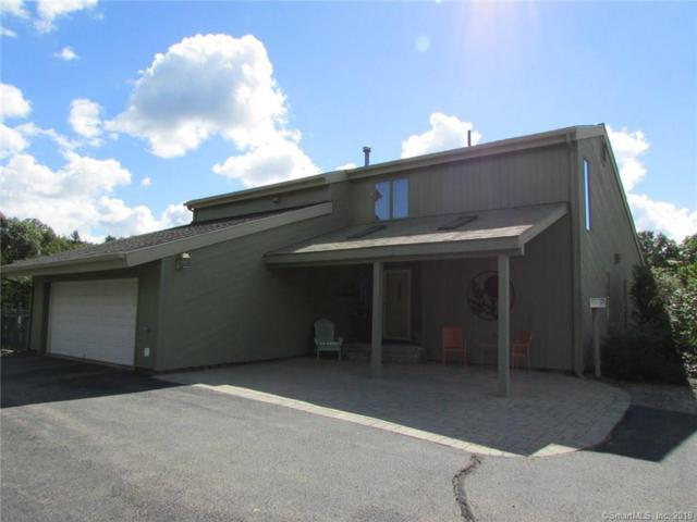 80 Tuckie Road, Windham, CT 06280 (MLS #170088535) :: Anytime Realty