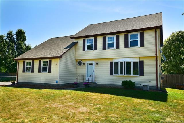 57 Spruceland Road, Enfield, CT 06082 (MLS #170088973) :: NRG Real Estate Services, Inc.