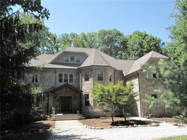 1 Rocky Brook Road, Wilton, CT 06897 (MLS #170089395) :: The Higgins Group - The CT Home Finder