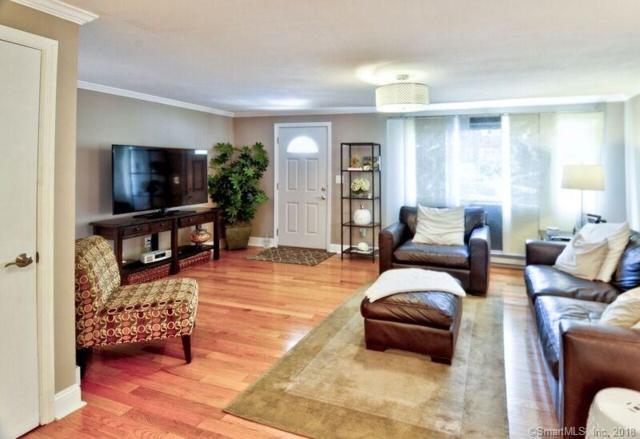 12 Barnstable Lane, Stamford, CT 06907 (MLS #170089949) :: Carbutti & Co Realtors