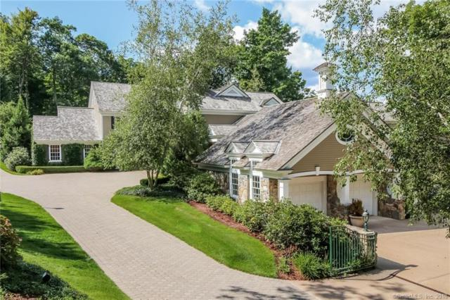25 Cobtail Way, Simsbury, CT 06070 (MLS #170091810) :: Carbutti & Co Realtors