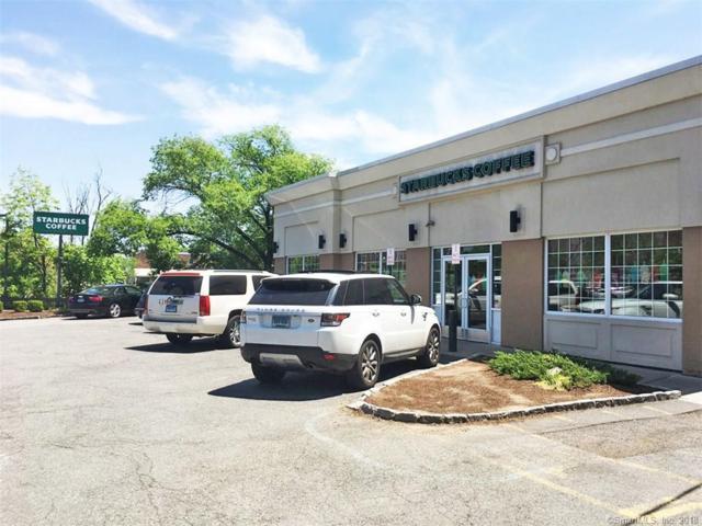 147 E East Putnam Avenue, Greenwich, CT 06830 (MLS #170092054) :: Carbutti & Co Realtors