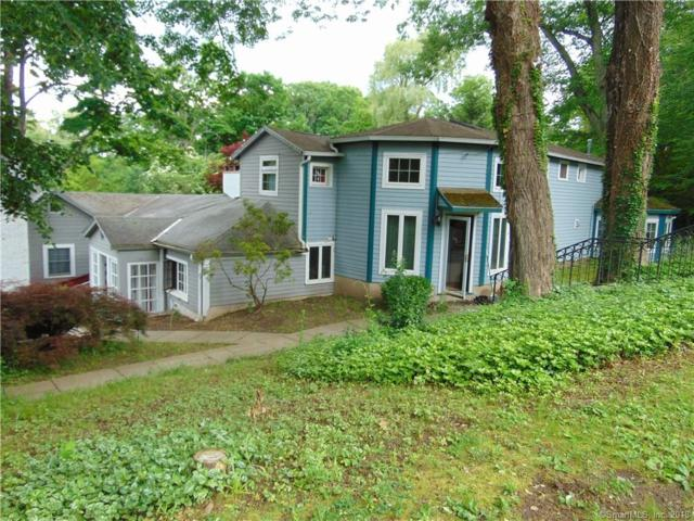 1763 S Britain Road, Southbury, CT 06488 (MLS #170092356) :: Carbutti & Co Realtors