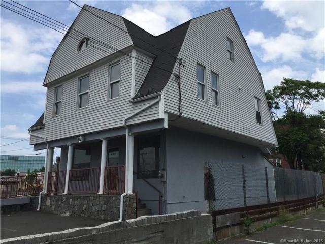 418 Elm Street, Stamford, CT 06902 (MLS #170092570) :: Carbutti & Co Realtors