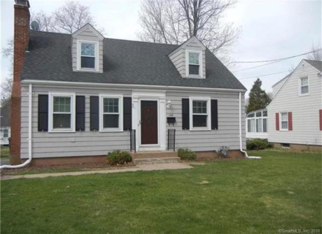 108 Avondale Road, Manchester, CT 06042 (MLS #170092919) :: Anytime Realty