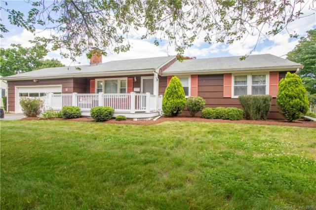 6 S View Terrace, Old Saybrook, CT 06475 (MLS #170093899) :: Carbutti & Co Realtors