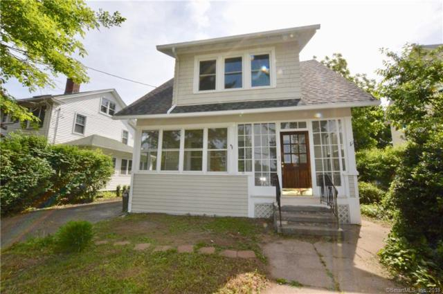 51 Clifford Street, Hamden, CT 06517 (MLS #170094252) :: Carbutti & Co Realtors