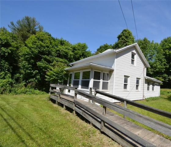 190 Academy Road, Cheshire, CT 06410 (MLS #170094869) :: Carbutti & Co Realtors