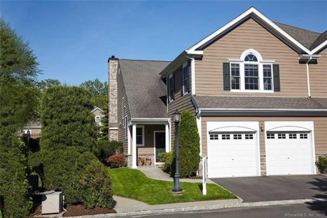 3 Terra Nova Circle #3, Westport, CT 06880 (MLS #170095079) :: Carbutti & Co Realtors