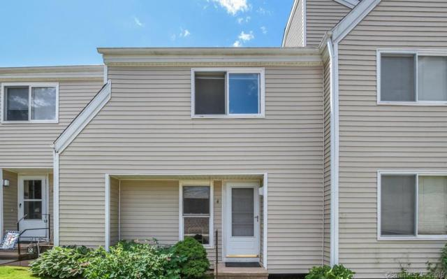 4 Watch Hill Circle #4, Cromwell, CT 06416 (MLS #170095483) :: Carbutti & Co Realtors
