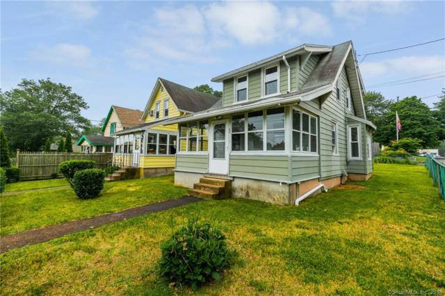 50 Henry Street, East Haven, CT 06512 (MLS #170096237) :: Carbutti & Co Realtors