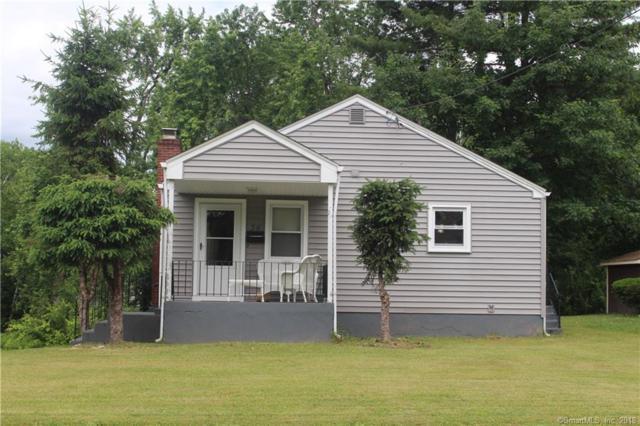 Windsor, CT 06095 :: NRG Real Estate Services, Inc.