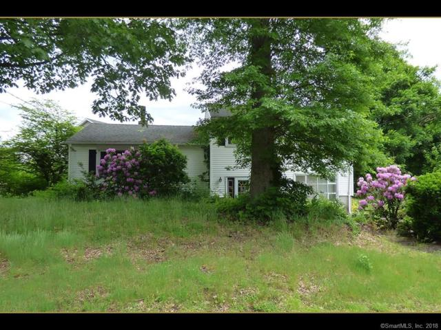 10 Oak Street, Branford, CT 06405 (MLS #170096349) :: Carbutti & Co Realtors