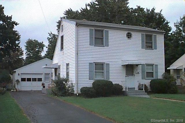 84 Highland Avenue, Windsor, CT 06095 (MLS #170096534) :: NRG Real Estate Services, Inc.