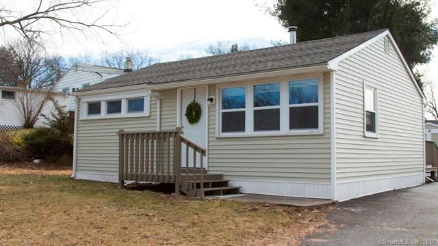 30 Whippoorwill Road, Southington, CT 06489 (MLS #170096841) :: Hergenrother Realty Group Connecticut