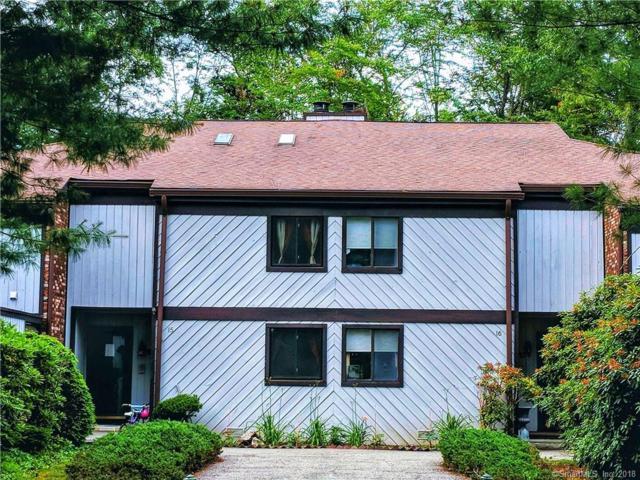 15 Hearthstone Drive #15, Brookfield, CT 06804 (MLS #170096935) :: Carbutti & Co Realtors