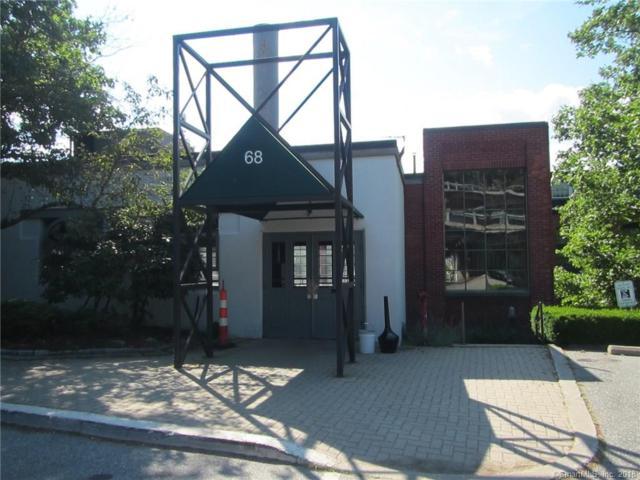 68 Thermos Avenue #227, Norwich, CT 06360 (MLS #170097041) :: Carbutti & Co Realtors