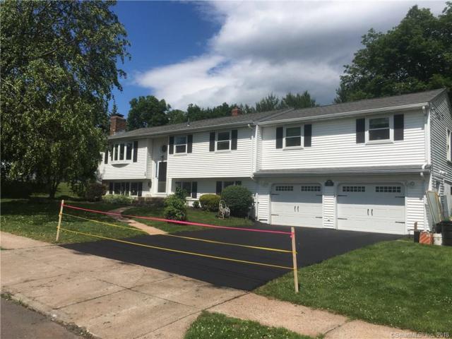 76 Aspen Drive, Middletown, CT 06457 (MLS #170097218) :: Carbutti & Co Realtors