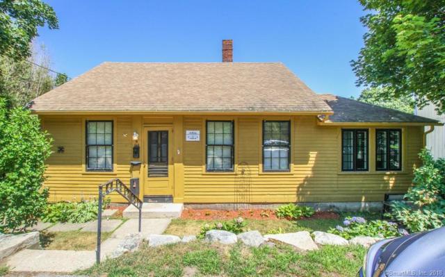 6 Ashby Street, Groton, CT 06355 (MLS #170097230) :: Carbutti & Co Realtors