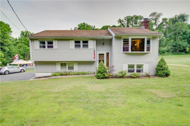 26 Foxon Hill Road, East Haven, CT 06513 (MLS #170097433) :: Carbutti & Co Realtors
