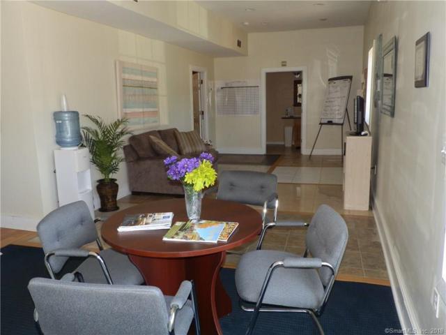272 New Haven Avenue, Milford, CT 06460 (MLS #170097447) :: Carbutti & Co Realtors