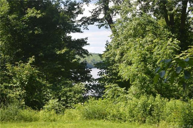 182 Baxter Road, Woodstock, CT 06281 (MLS #170098259) :: Carbutti & Co Realtors
