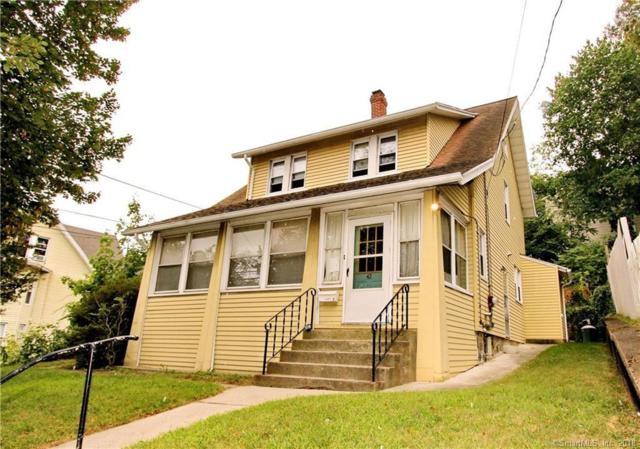 42 Kneen Street, Shelton, CT 06484 (MLS #170098576) :: Carbutti & Co Realtors
