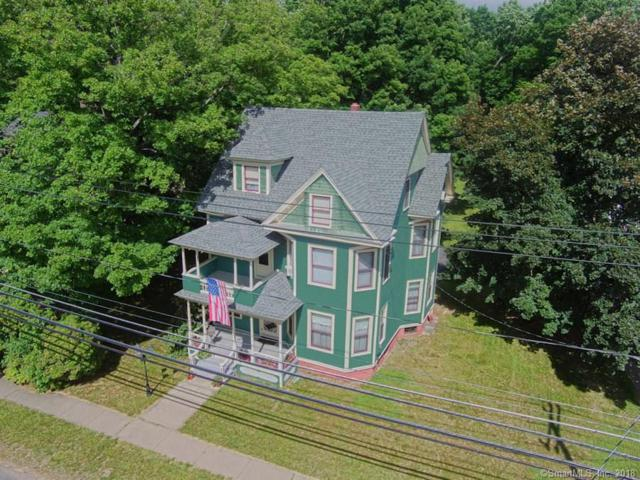 44 N Maple Street, Enfield, CT 06082 (MLS #170098740) :: NRG Real Estate Services, Inc.