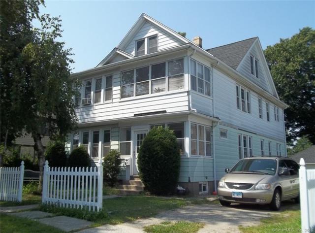 63 Ardmore Street, Fairfield, CT 06824 (MLS #170099133) :: Carbutti & Co Realtors
