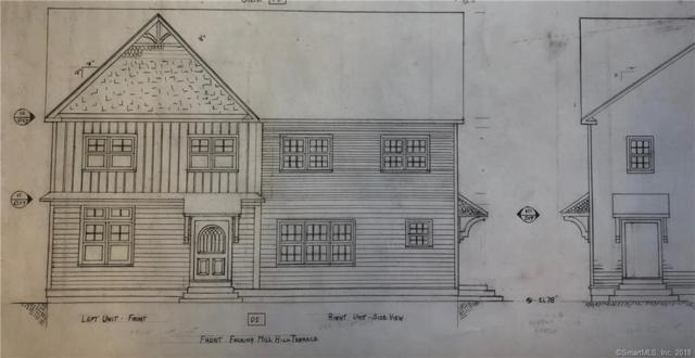 1019 Mill Hill Terrace, Fairfield, CT 06890 (MLS #170099730) :: Carbutti & Co Realtors