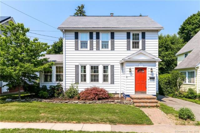 488 Woodlawn Avenue, Stratford, CT 06614 (MLS #170099960) :: Carbutti & Co Realtors