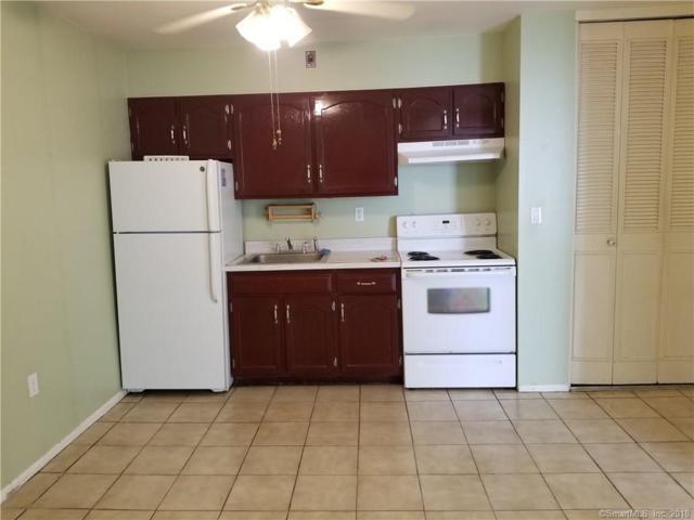69 Cove Road A1, Stamford, CT 06902 (MLS #170100654) :: Carbutti & Co Realtors