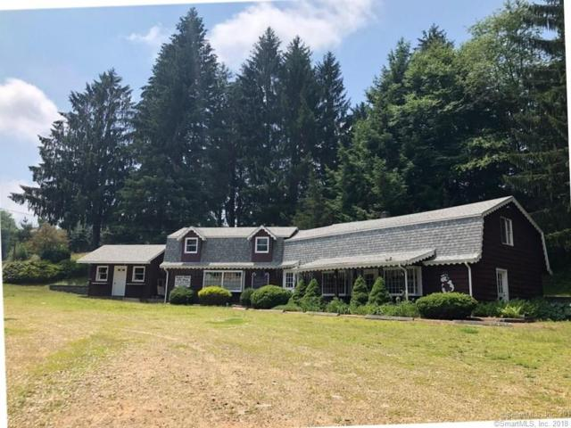 226 Westchester Road, Colchester, CT 06415 (MLS #170101494) :: Carbutti & Co Realtors