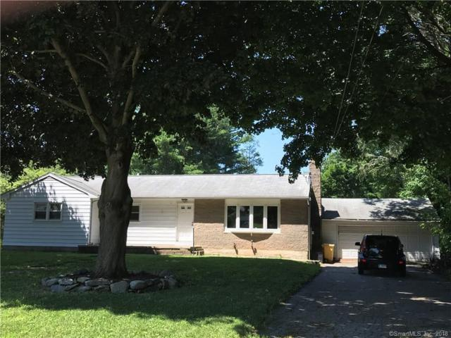 15 John Street, Ansonia, CT 06401 (MLS #170101515) :: Carbutti & Co Realtors