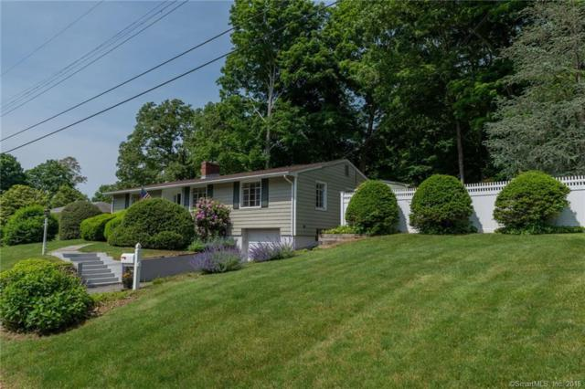 26 Parker Terrace, Essex, CT 06426 (MLS #170101566) :: Carbutti & Co Realtors