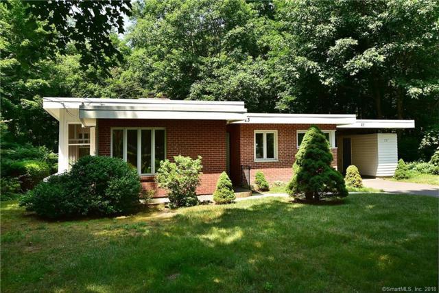 23 Gordon Lane, Enfield, CT 06082 (MLS #170102325) :: NRG Real Estate Services, Inc.