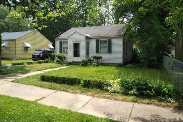 111 Coolidge Street, Hartford, CT 06106 (MLS #170102427) :: Carbutti & Co Realtors