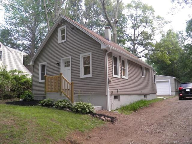 2649 Main Street, Coventry, CT 06238 (MLS #170102570) :: Carbutti & Co Realtors