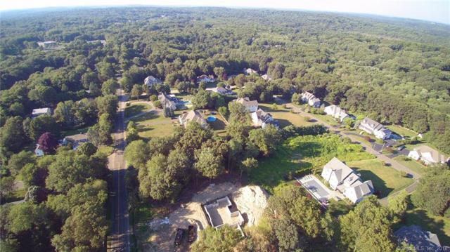 252 Teller Road, Trumbull, CT 06611 (MLS #170102617) :: The Higgins Group - The CT Home Finder