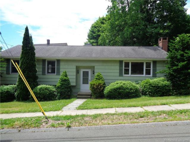 15 Highland Avenue, Stratford, CT 06614 (MLS #170102630) :: Carbutti & Co Realtors