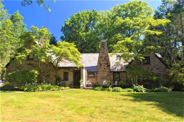 17 Old Orchard Road, North Haven, CT 06473 (MLS #170102671) :: Carbutti & Co Realtors