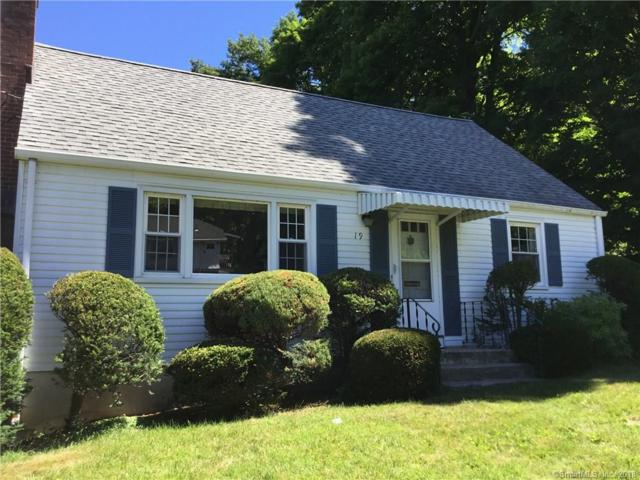 3 Maple Avenue, Canton, CT 06019 (MLS #170102760) :: Hergenrother Realty Group Connecticut